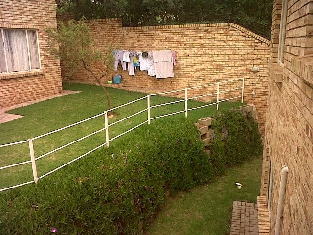 Groblerpark property to rent. Ref No: 13380672. Picture no 2