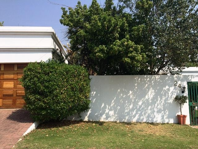 Fourways, Lonehill Property  | Houses To Rent Lonehill, Lonehill, Cluster 3 bedrooms property to rent Price:, 19,00*