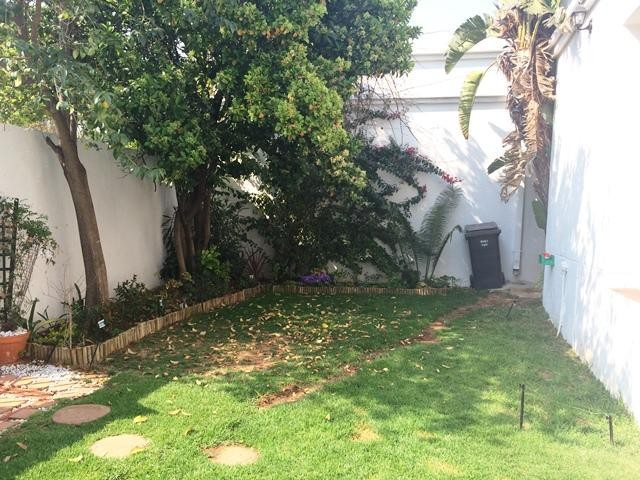 Lonehill property to rent. Ref No: 13386087. Picture no 2