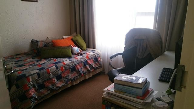 Bromhof property to rent. Ref No: 13402152. Picture no 13