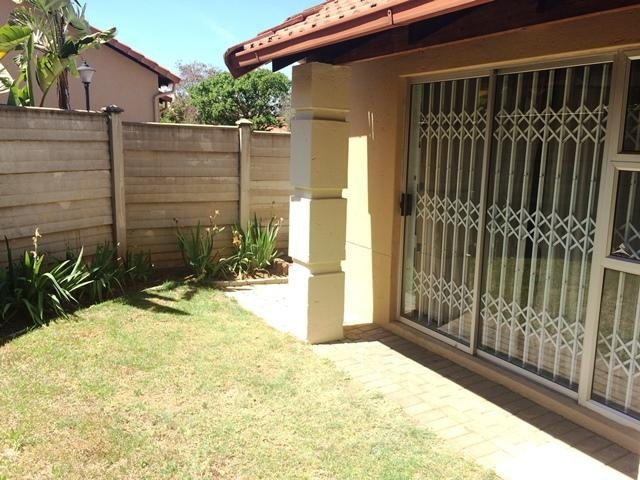 Radiokop property to rent. Ref No: 13396889. Picture no 4