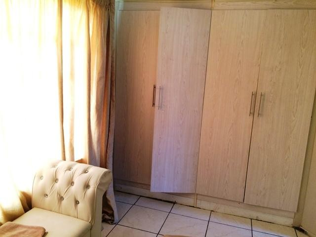 Lindhaven property to rent. Ref No: 13397888. Picture no 15
