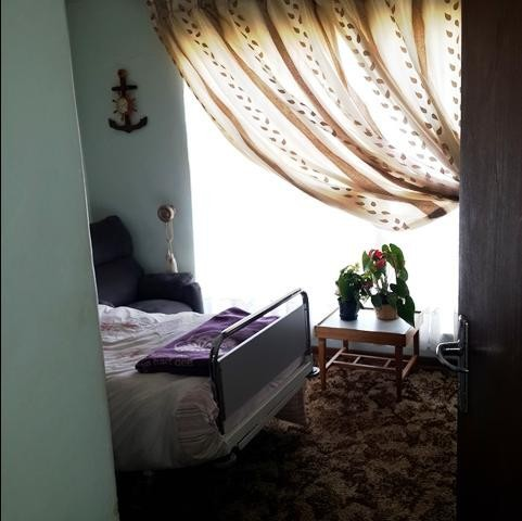 Rangeview property to rent. Ref No: 13402153. Picture no 24