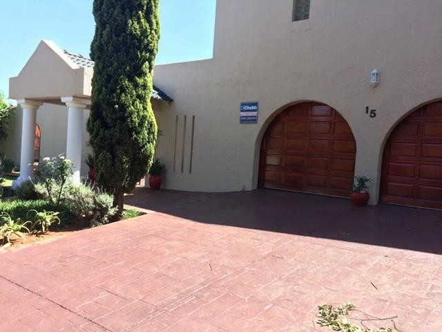Roodepoort, Roodekrans Property  | Houses To Rent Roodekrans, Roodekrans, House 4 bedrooms property to rent Price:, 13,00*