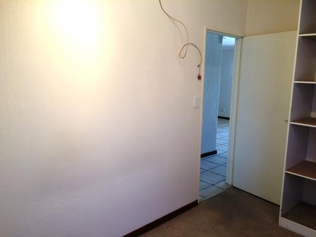 Radiokop property to rent. Ref No: 13396889. Picture no 13