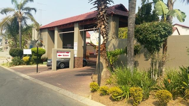 Randpark Ridge, Bromhof Property  | Houses To Rent Bromhof, Bromhof, Simplex 2 bedrooms property to rent Price:,  7,00*