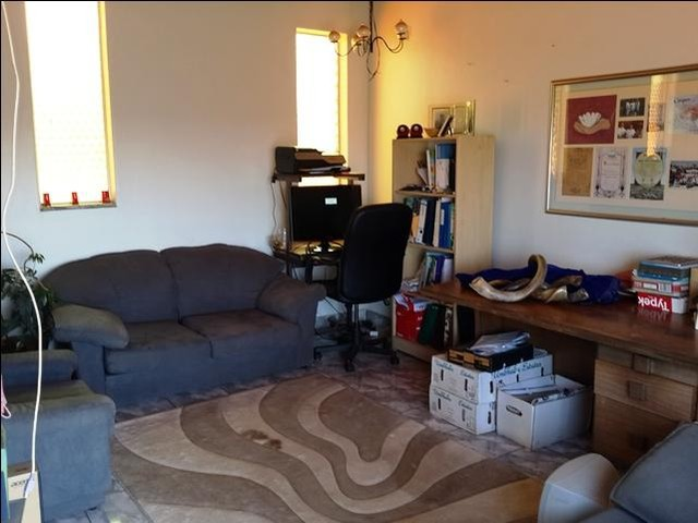 Rangeview property to rent. Ref No: 13402153. Picture no 6