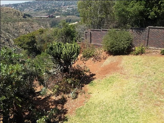 Rangeview property to rent. Ref No: 13402153. Picture no 4