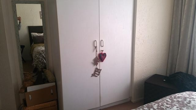 Bromhof property to rent. Ref No: 13402152. Picture no 9