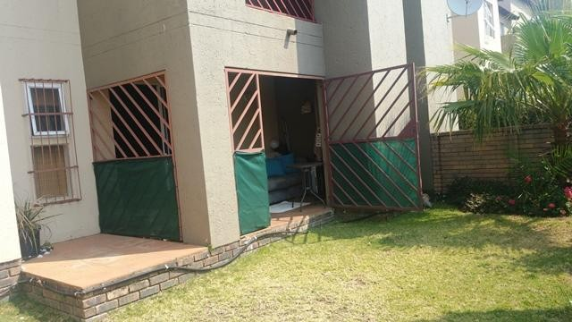 Bromhof property to rent. Ref No: 13402152. Picture no 19