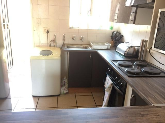 Lindhaven property to rent. Ref No: 13397888. Picture no 3