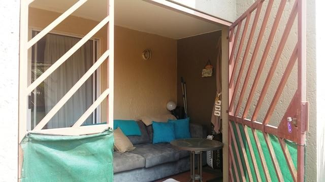 Bromhof property to rent. Ref No: 13402152. Picture no 18