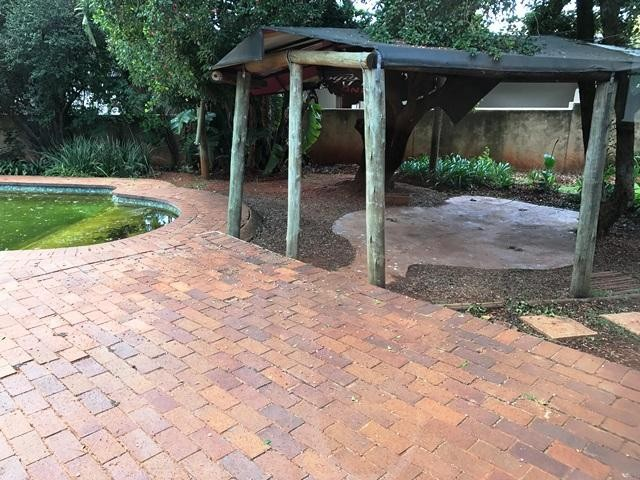 Constantia Kloof property to rent. Ref No: 13259317. Picture no 3