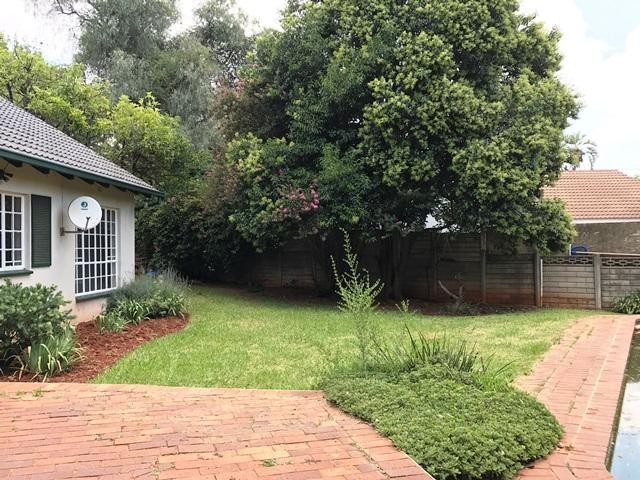 Roodepoort, Constantia Kloof Property  | Houses To Rent Constantia Kloof, Constantia Kloof, House 3 bedrooms property to rent Price:, 11,00*