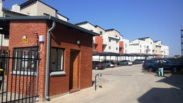 Midrand, Barbeque Downs Property  | Houses To Rent Barbeque Downs, Barbeque Downs, Apartment 3 bedrooms property to rent Price:, 11,00*