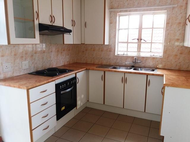 Lindhaven property to rent. Ref No: 13386088. Picture no 3