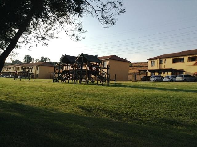 Roodepoort, Lindhaven Property  | Houses To Rent Lindhaven, Lindhaven, House 2 bedrooms property to rent Price:,  4,00*