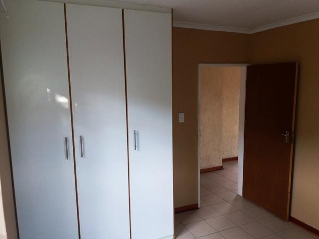 Lindhaven property to rent. Ref No: 13386088. Picture no 6