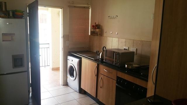 Northriding property to rent. Ref No: 13388808. Picture no 2