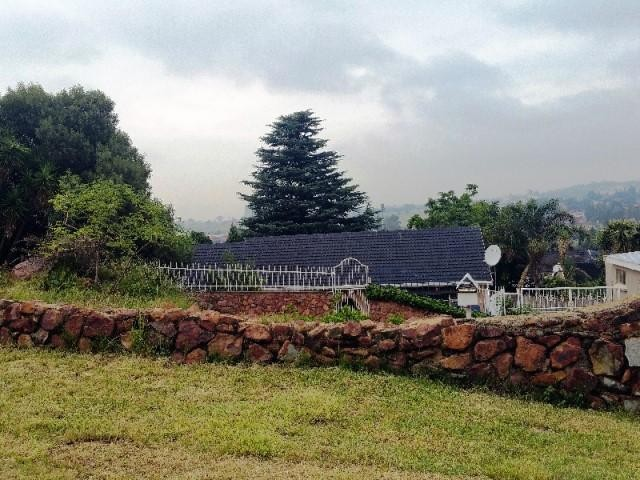 Roodepoort, Discovery Property  | Houses To Rent Discovery, Discovery, House 4 bedrooms property to rent Price:,  9,00*