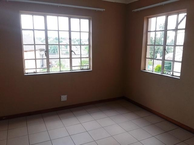 Lindhaven property to rent. Ref No: 13386088. Picture no 7