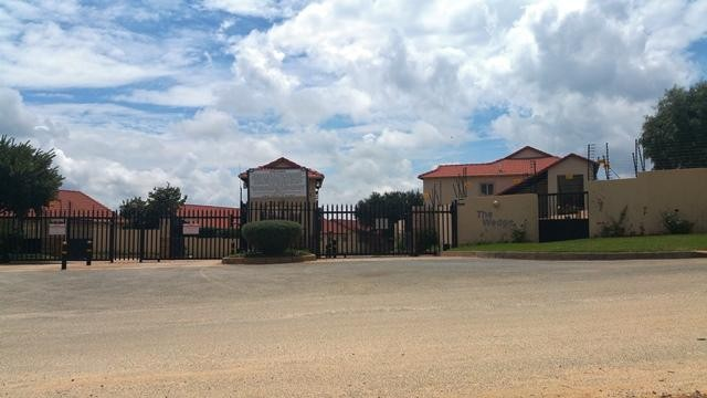 Roodepoort, Northriding Property  | Houses To Rent Northriding, Northriding, House  property to rent Price:,  4,00*