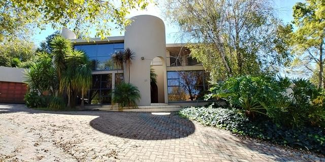Roodepoort, Weltevredenpark Property    Houses To Rent Weltevredenpark, Weltevredenpark, House 5 bedrooms property to rent Price:, 17,00*