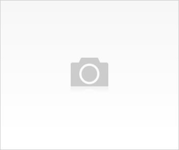Roodepoort, Weltevredenpark Property  | Houses To Rent Weltevredenpark, Weltevredenpark, House  property to rent Price:,  4,00*