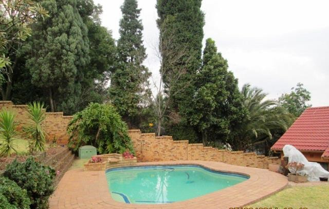 Roodepoort, Roodekrans Property  | Houses For Sale Roodekrans, Roodekrans, House 4 bedrooms property for sale Price:1,500,000