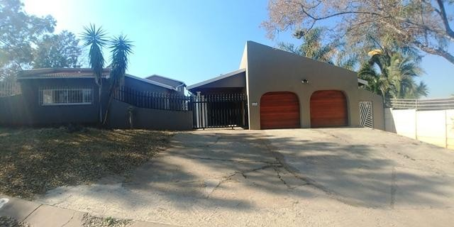 Roodepoort, Roodekrans Property  | Houses To Rent Roodekrans, Roodekrans, House 4 bedrooms property to rent Price:, 15,00*