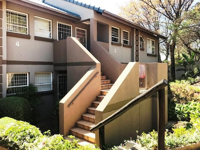Roodepoort, Constantia Kloof Property  | Houses To Rent Constantia Kloof, Constantia Kloof, Apartment 2 bedrooms property to rent Price:,  6,00*