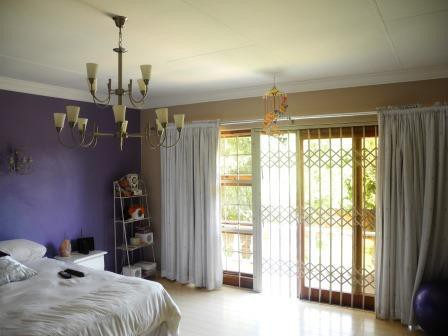 Noordheuwel property for sale. Ref No: 3299362. Picture no 11