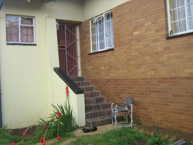 Roodepoort, Roodepoort Property  | Houses For Sale Roodepoort, Roodepoort, House 3 bedrooms property for sale Price:730,000