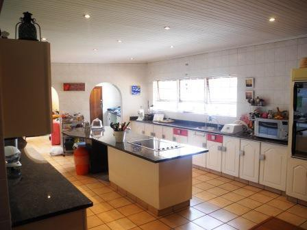 Noordheuwel property for sale. Ref No: 3299362. Picture no 4