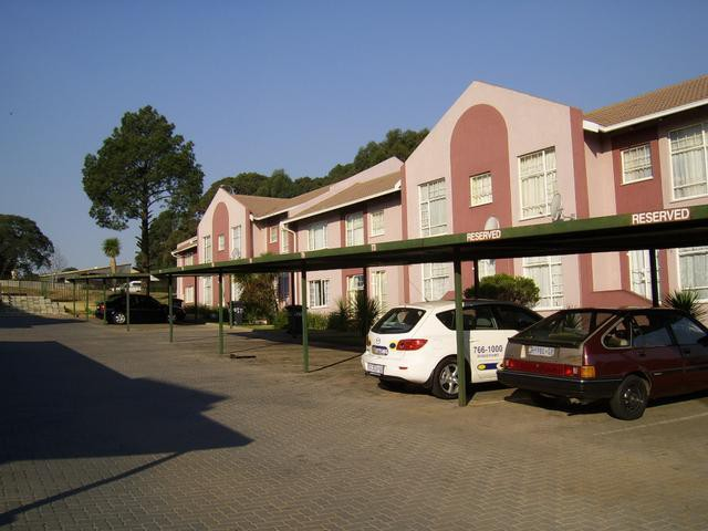 Roodepoort, Lindhaven Property  | Houses To Rent Lindhaven, Lindhaven, Apartment 2 bedrooms property to rent Price:,  5,00*