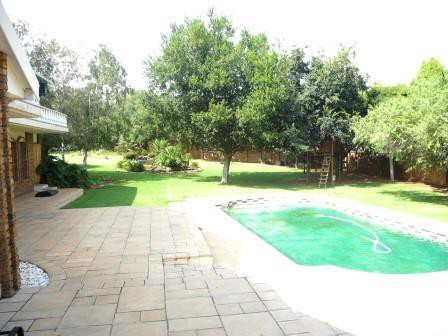 Noordheuwel property for sale. Ref No: 3299362. Picture no 1