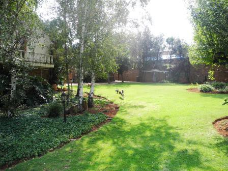 Noordheuwel property for sale. Ref No: 3299362. Picture no 3