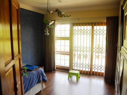 Noordheuwel property for sale. Ref No: 3299362. Picture no 14