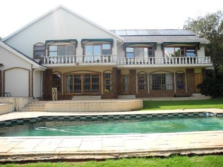 Noordheuwel property for sale. Ref No: 3299362. Picture no 2