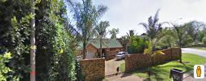 Roodepoort, Roodepoort Property  | Houses For Sale Roodepoort, Roodepoort, House 4 bedrooms property for sale Price:1,590,000