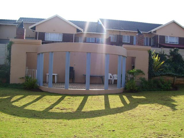 Roodekrans property to rent. Ref No: 13393373. Picture no 1