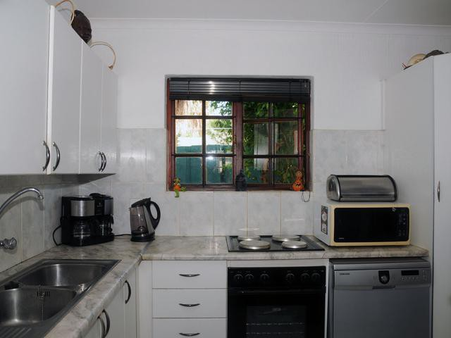 Little Falls to rent property. Ref No: 13263704. Picture no 7