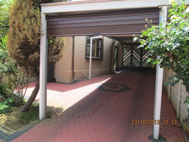 Roodepoort, Discovery Property  | Houses To Rent Discovery, Discovery, House 3 bedrooms property to rent Price:, 13,00*