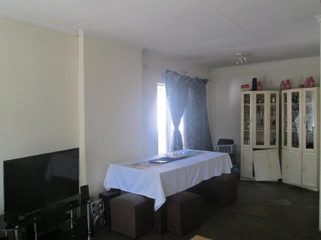 Hamberg property to rent. Ref No: 13387088. Picture no 6