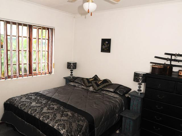 Little Falls to rent property. Ref No: 13263704. Picture no 9