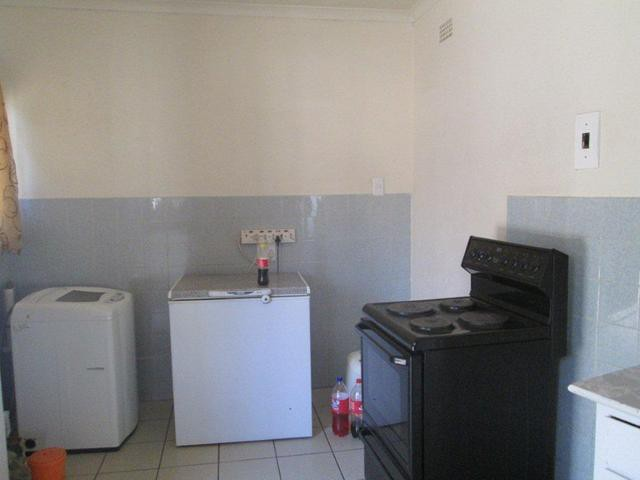 Hamberg property to rent. Ref No: 13387088. Picture no 9