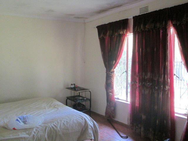 Hamberg property to rent. Ref No: 13387088. Picture no 4