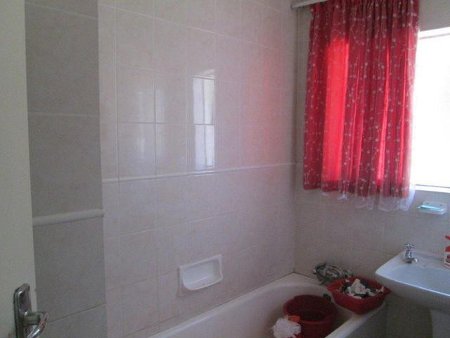 Hamberg property to rent. Ref No: 13387088. Picture no 5