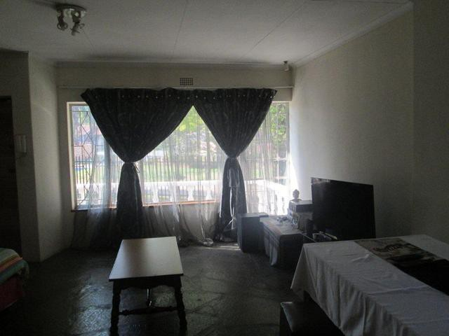Hamberg property to rent. Ref No: 13387088. Picture no 7