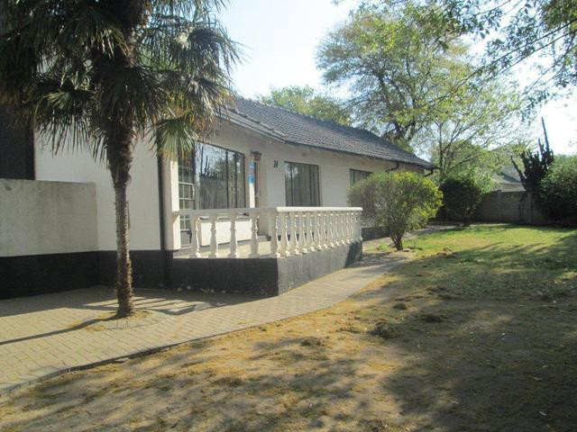 Roodepoort, Hamberg Property  | Houses To Rent Hamberg, Hamberg, House 4 bedrooms property to rent Price:,  9,00*